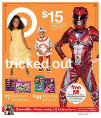 target black friday ad camarillo target weekly ad october 15 u2013 21 2017 grocery weekly ads