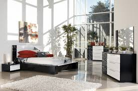 queen size bedroom sets at ashley furniture u2014 tedx designs the