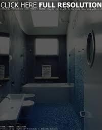 bathroom themes ideas bathroom themes best bathroom decoration