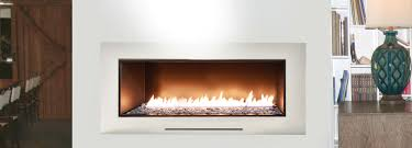 Contemporary Gas Fireplaces by Spark Fireplacesspark Modern Fires Spark Fireplaces Prices Spark