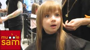 Cute Modern Hairstyles by 5 Year Old Haircuts Women Medium Haircut