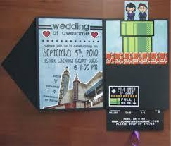 creative wedding invitations 23 creative and unique wedding invitations creative market