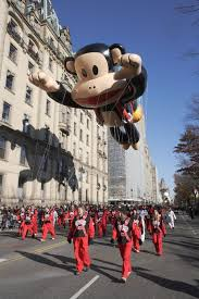 124 best macy s thanksgiving day parade images on