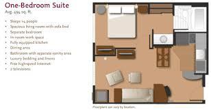 residence inn floor plans residence inn marriott suite floor plan residence inn by