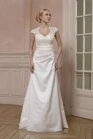 robe de mari e reims wedding wedding dress and weddings