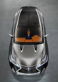 lexus suv nx malaysia price lexus lf nx crossover concept is one mean looking hybrid