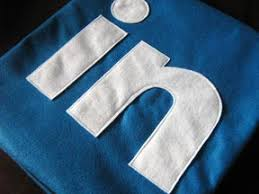 how to create best linkedin profile how to create a linkedin profile that really connects discover