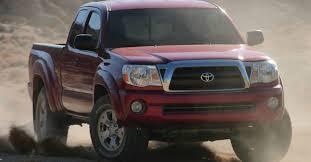 recall on toyota tacoma toyota frame recall motor vehicle company caribou maine 21