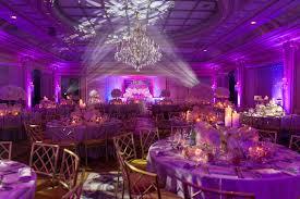 decoration arabe maison signature décoration nos réalisations décoration mariage oriental