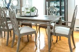 pictures of painted dining room tables painted kitchen tables painting kitchen table and chairs chalk paint