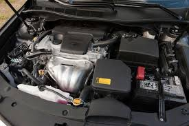2011 toyota camry transmission problems as america s best selling midsize sedan the toyota camry is a