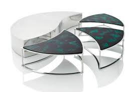 Funny Coffee Tables - unilad coffee tags magic coffee table burled wood coffee table
