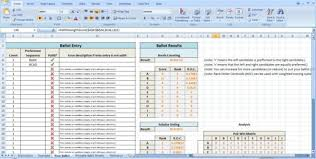 Ip Address Spreadsheet Template Expense Spreadsheet Template Excel Ip Address Spreadsheet Template