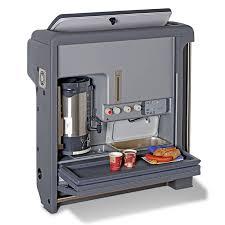 miniküche frenzel besonders bewegend modular miniküchen