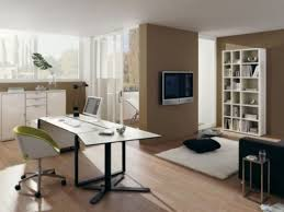 Modern Home Office Furniture Collections Office Furniture Modern Home Office Small Business Home Office