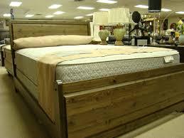 flippable mattresses