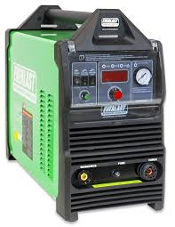 powerplasma 80s plasma cutters everlast generators