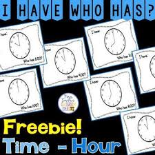681 best time activities for k 3rd grade images on pinterest