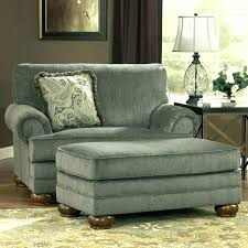 extra large chair with ottoman oversized chair with ottoman oversized chairs with ottoman oversized