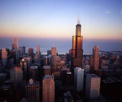 willis tower pictures posters news and videos on your pursuit