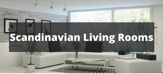 scandinavian livingroom 35 scandinavian living room ideas for 2018