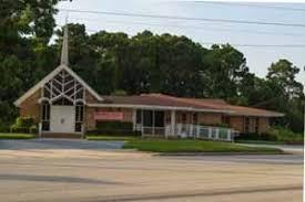 funeral homes jacksonville fl harry brown funeral directors cremation service inc