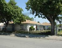 stanford place ii apartments for rent pittsburg ca