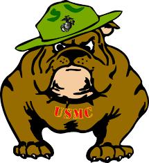 clipart on georgia bulldogs bulldogs and university clipartix