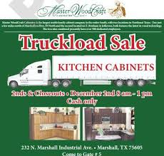 republic cabinets marshall tx master woodcraft cabinetry marshall texas facebook