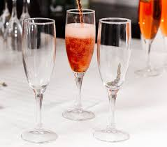 christmas champagne cocktails best champagne cocktails drink recipes with champagne for new