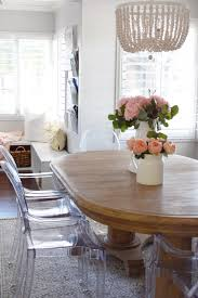 14 ideas to style your home for spring crazy chic design