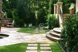 Italian Patio Design Italian Courtyard Garden Design Ideas Backyard Jeromecrousseau Us