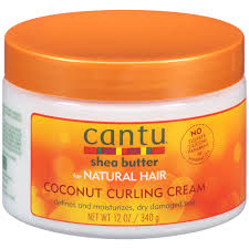 best cantu natural hair products photos 2017 u2013 blue maize