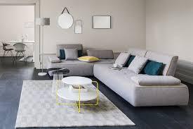 comment choisir un canapé d angle tous les critères pour bien le choisir