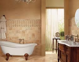 Tile In Bathtub Top Tile Utica Ny U2013 Kitchen Bathroom U0026 Shower Installation Store