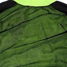 windproof bike jacket wolfbike men cycling sportswear jerseys clothing windcoat