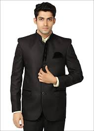 indian wedding dress for groom 31 indian groom dress options for that regal look