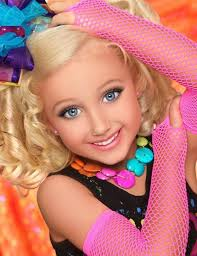 Toddlers And Tiaras Controversies Business Insider - 283 best little girls beauty pageants images on pinterest beauty