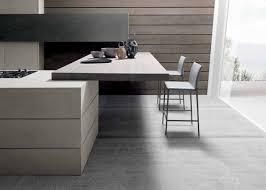 best 50 compact kitchen design design ideas of best 25 compact