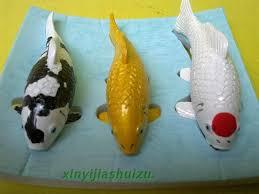 16 best fish tank decor images on fish tanks fish
