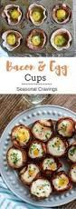 Fun Breakfast For Dinner Ideas 481 Best Images About Breakfast Ideas On Pinterest Bacon