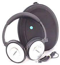 black friday bose headphones bose headphones ebay