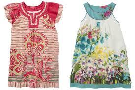 rene dhery babygadget rené derhy summer dresses