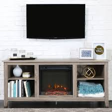 home decor simple walmart fireplace entertainment center