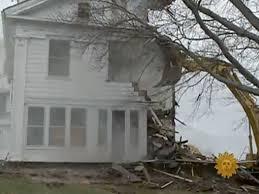 long island u0027s famed u0027gatsby house u0027 demolished curbed ny