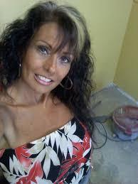 body wrap hairstyle dj s tan tastic body wraps dj jacobs i have battled with my