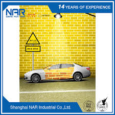 car wrapping paper car wrapping paper car wrapping paper suppliers and manufacturers