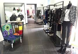 voi design luxury designer store shopatvoi luxury fashion designer
