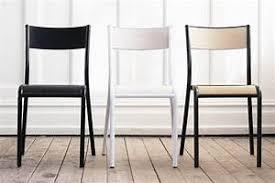 chaise d colier chaise d écolier vintage chaise colier d occasion camellia