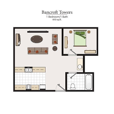1 Bedroom Apts For Rent Best 25 San Leandro California Ideas On Pinterest San Leandro
